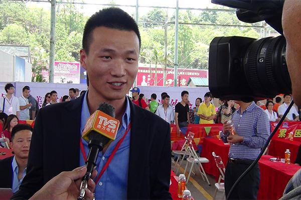 防止小三的方法:如何让婚姻远离失败