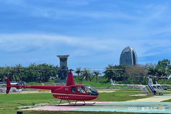 受到第三者影响挽回婚姻的可能性有多大?